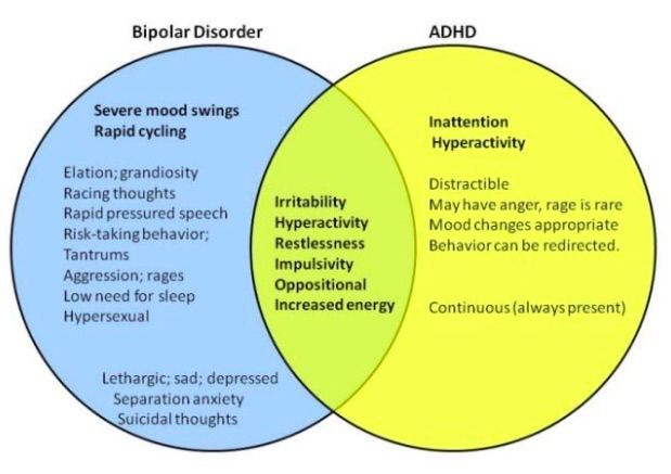 mental health and mental disorders quiz Personality disorders  quiz stop (includes many  is a leader in providing psychological assessments for use by mental health, medical, and career - guidance .
