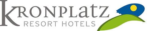 Logo_Kronplatz-Resort_2011_4C