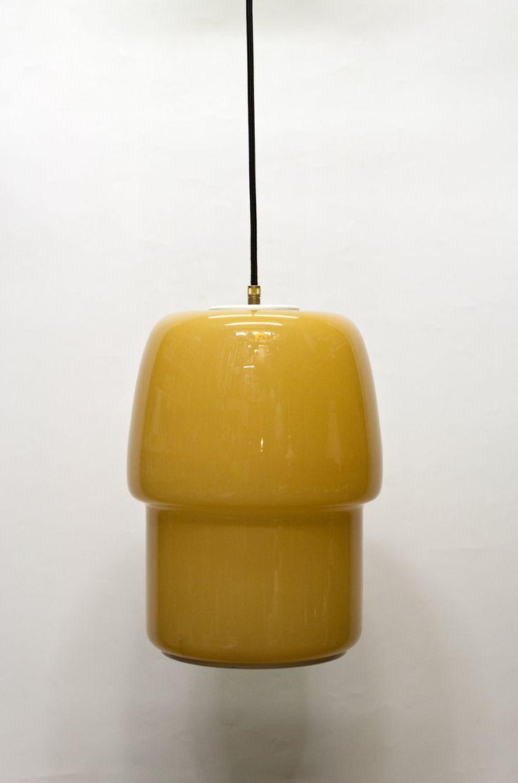 17 beste afbeeldingen over lamplord happy yellow op pinterest modellen vintage en stoelen - Kleur voor een entry ...