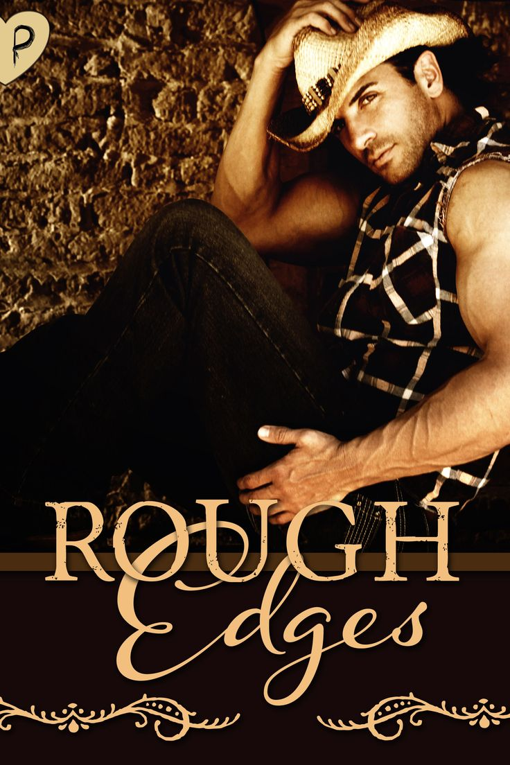 Fantastic post on the western romance book Rough Edges. Read an interview with Christine Morgan, blurbs and excerpts on each of the seven stories, plus there's a link to Torie's review.