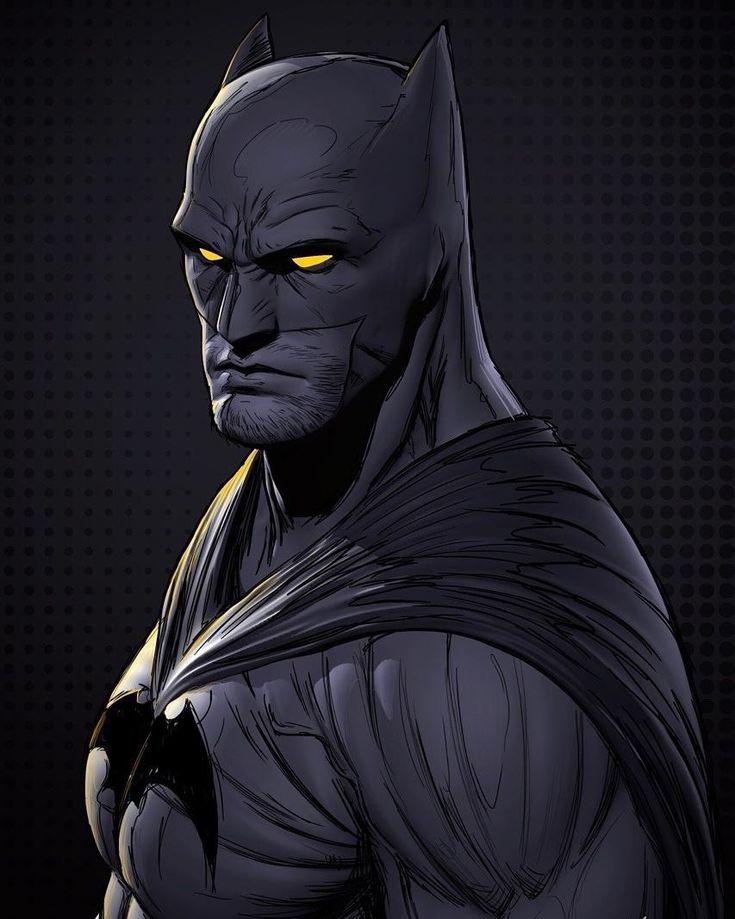 "180 Me gusta, 3 comentarios - Superhero Paradise (@paradisesuperhero) en Instagram: ""Batman by Ryan-John Keates @thegeekrealm @thefearrealm ----------------------"""