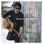 浜田省吾 10年ぶりのオリジナル・ニューアルバム 『Journey of a Songwriter ~ 旅するソングライター』発売決定!|ハマショウ在籍バンド、AIDO(愛奴)のコンプリート・コレクションもNew Albumと同時発売!|HMV ONLINE