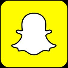 Snapchat App for Android Free Download - Go4MobileApps.com