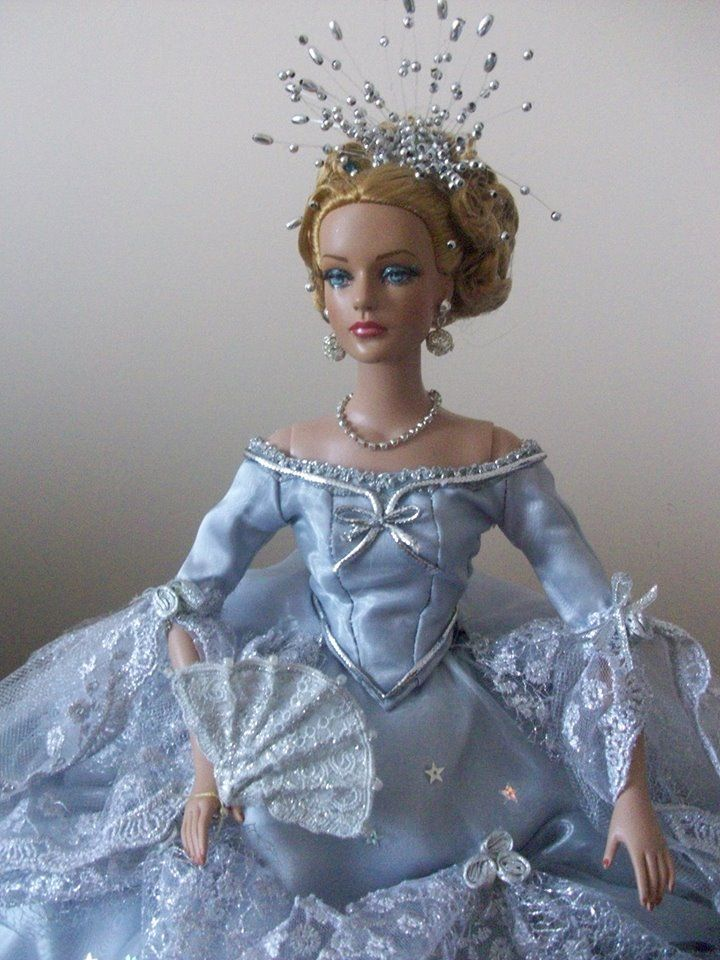 History Tonner doll | Dolls | Pinterest | History and Dolls