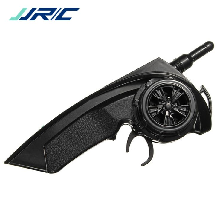 JJRC Q20-001 New Transmitter Right Left Hand Switch Remote Control 1/18 RC Crawler Part for RC Car Spare Parts Accessories. Yesterday's price: US $9.98 (8.22 EUR). Today's price: US $4.99 (4.12 EUR). Discount: 50%.