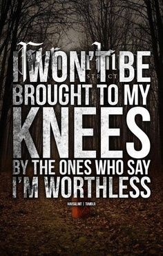 Fit For A King Tunes Pinterest Lyrics Fit And King