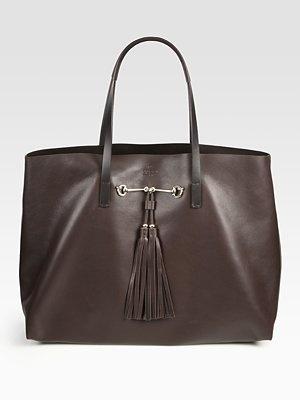 Gucci Park Ave Medium ToteGucci Bags, Handbags Fetish, Finding Gucci, Handbags Inspiration, Gucci Parks Ave, Ave Medium, Handbags Heavens, Haute Handbags, Medium Totes