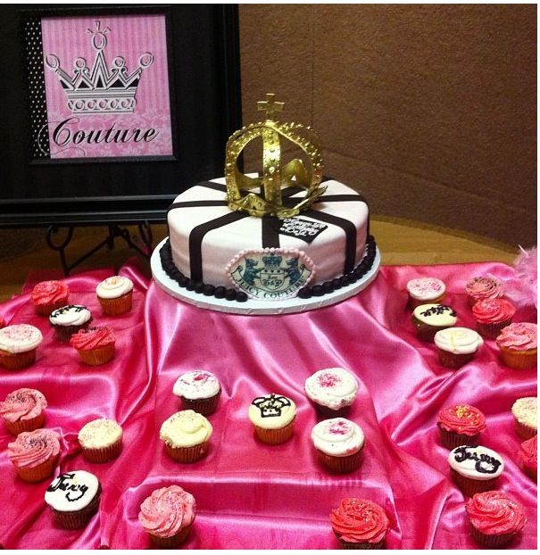 8 Best Sweet 13 Images On Pinterest 13th Birthday Parties 13th