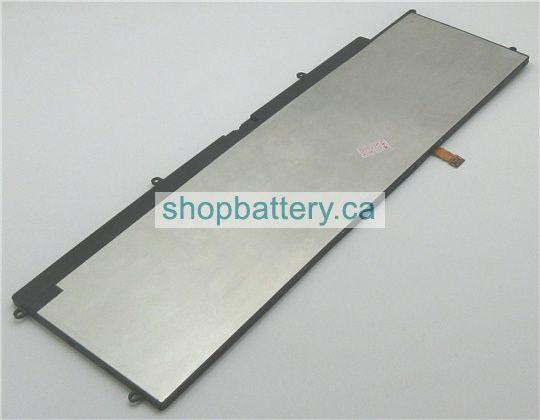 High quality RAZER Razer Blade Stealth (i7-7500U) 6-cell laptop