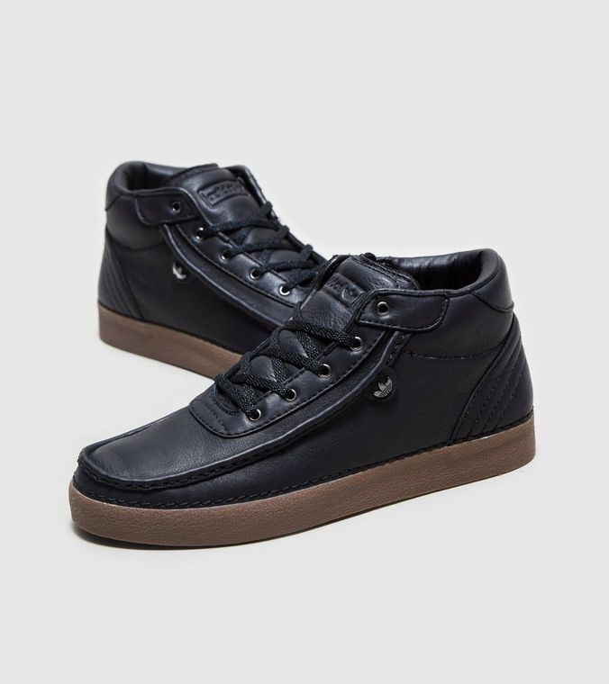 adidas outlet delaware adidas shoes men superstar black casual