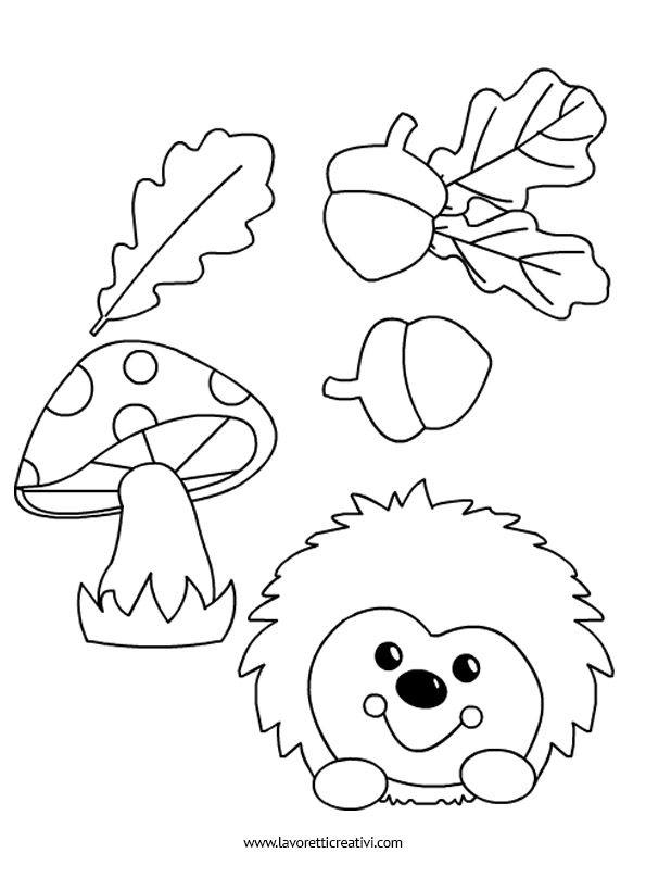 disegni-autunno