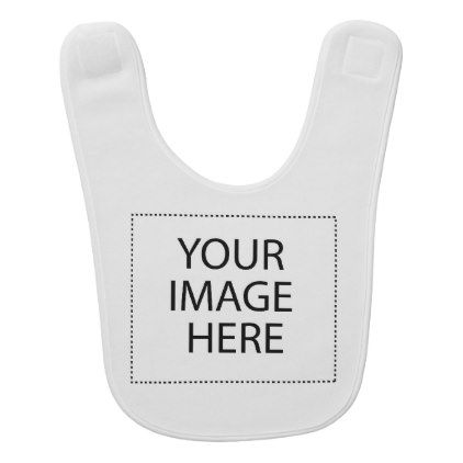create your own custom product your image here bib custom products