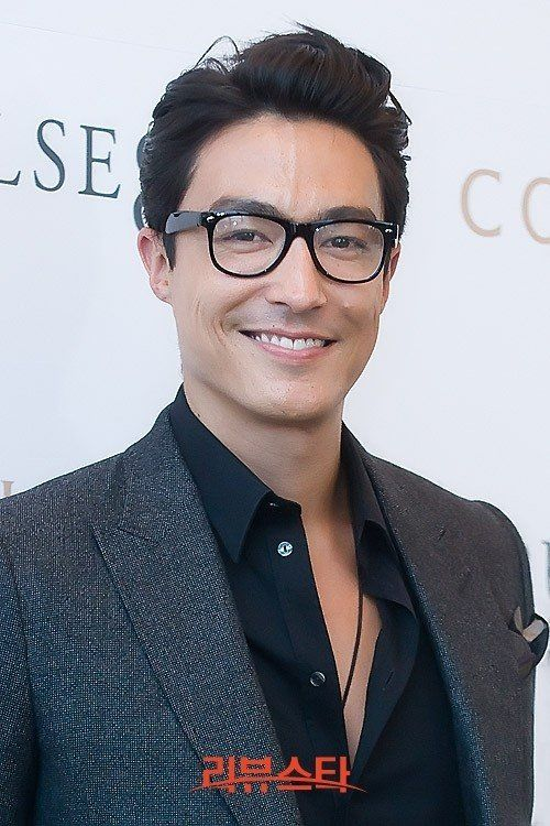 Daniel Henney (다니엘 헤니) - Picture @ HanCinema :: The Korean Movie and Drama…