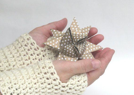Fingerless Gloves Crochet Gloves Wrist by AGirlNamedMariaDK #wrist #arm #warmer #warmers #glove #gloves #fingerless #mitten #mittens #mitts #wool #alpaca #crochet #crocheted #chunky #warm #white #offwhite #fisherman