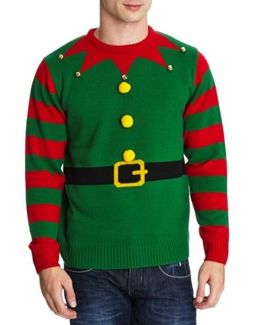 Dunnes Kids Christmas Jumpers