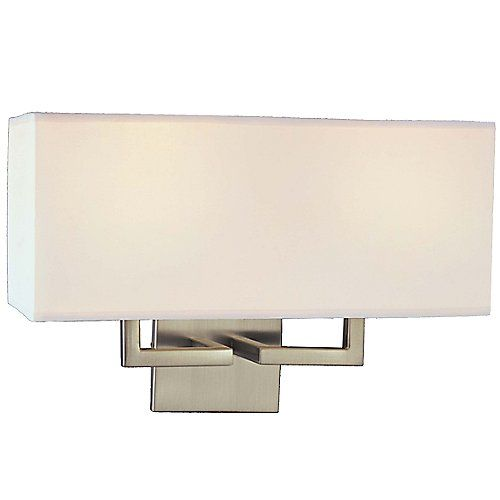 Wall Sconces Media Room : 148 best images about Evesham on Pinterest Traditional bathroom, Marble top and Canvas prints