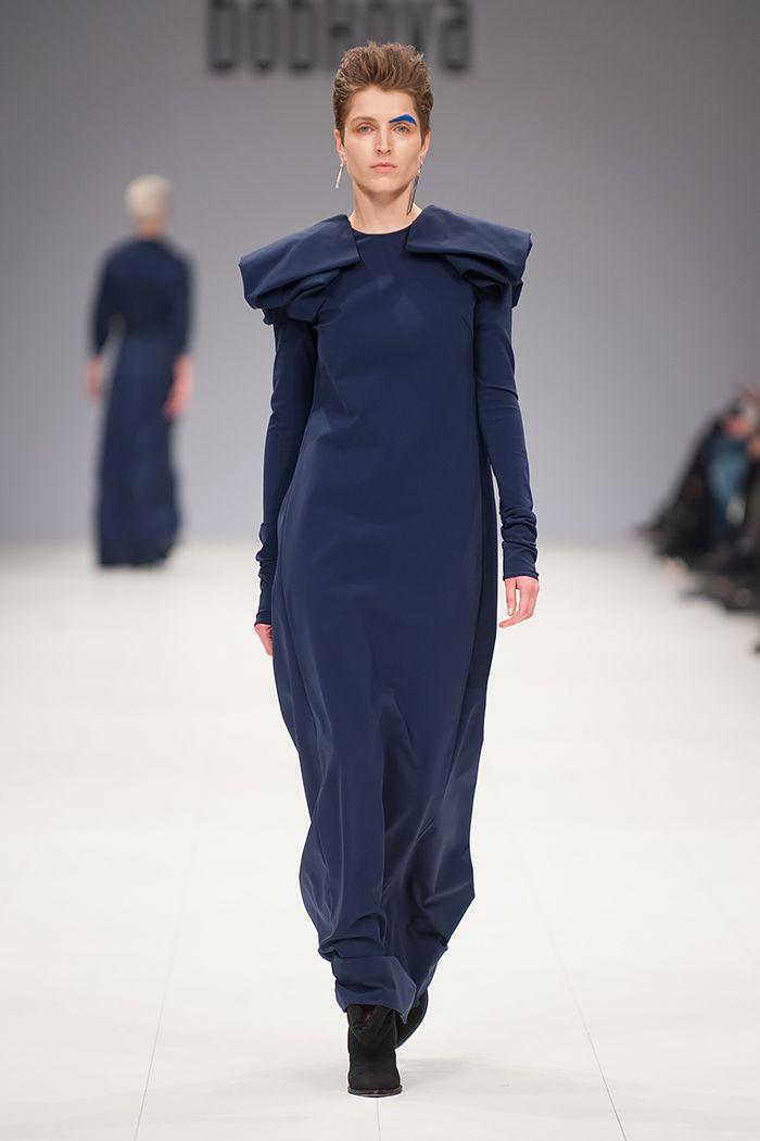 http://fashionweek.ua/gallery/bobkova-3