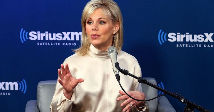 Exclusive: Gretchen Carlson To Serve As Board Chair Of Miss America Organization | HuffPost