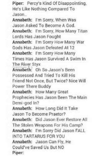 percabeth for life!