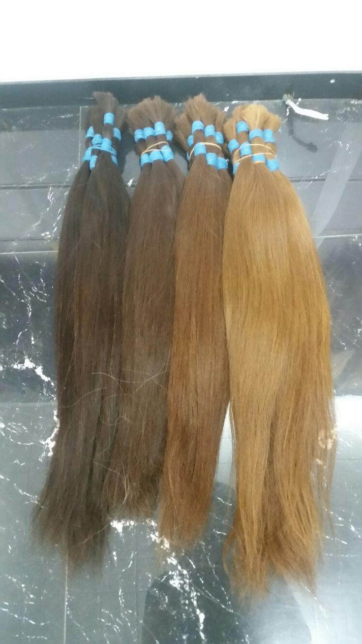 kumral saçlar boncuk kaynak keratin kaynak
