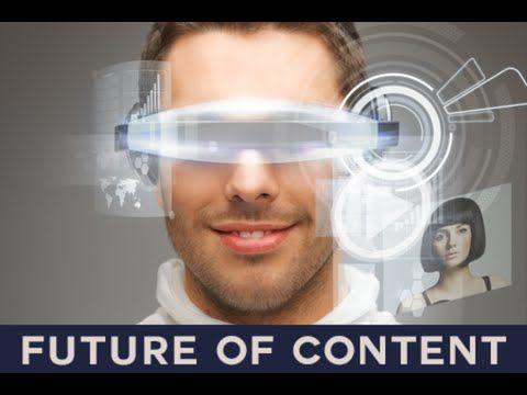Future Wearable Nanotechnology Gadgets 2015