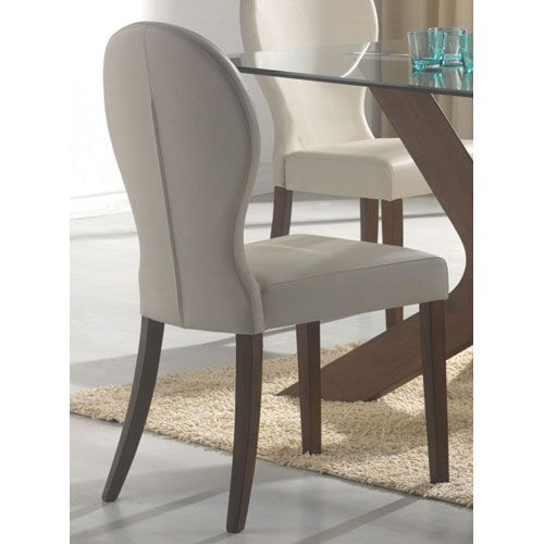 Best Side Chairs Ideas Only On Pinterest Teal Seat Pads