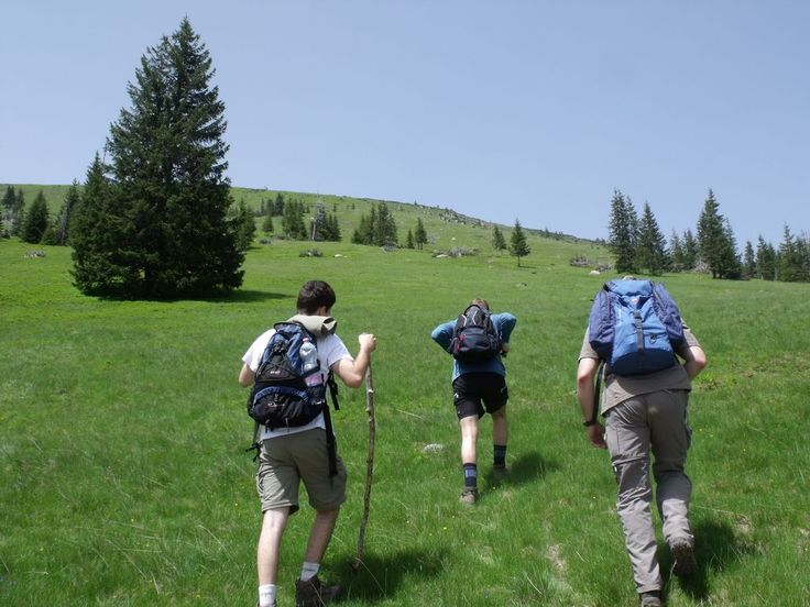 5 dolog, amely feltétlenül legyen velünk a túrán Érdemes kihasználni a kellemes tavaszi időjárást, és tenni egy kirándulást a hétvégén a közeli erdőbe. Szedjük össze a családot vagy a baráti kört, és induljunk neki – előtte azonban néhány dolgot mindenképp tegyünk be a hátizsákba. OLVASS TOVÁBB!