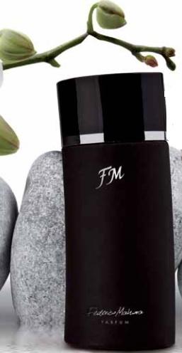 Des parfums de luxe à partir de 12 euros-FM GROUP.