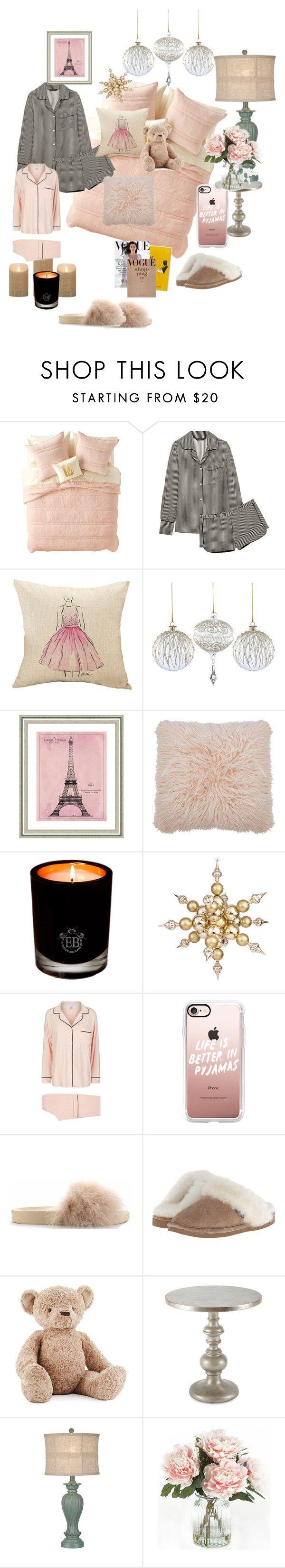 ber ideen zu pyjama party auf pinterest m dchen. Black Bedroom Furniture Sets. Home Design Ideas