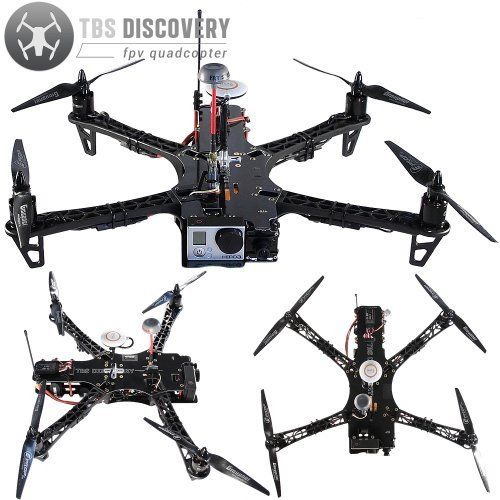 17 best images about fpv and rc on pinterest