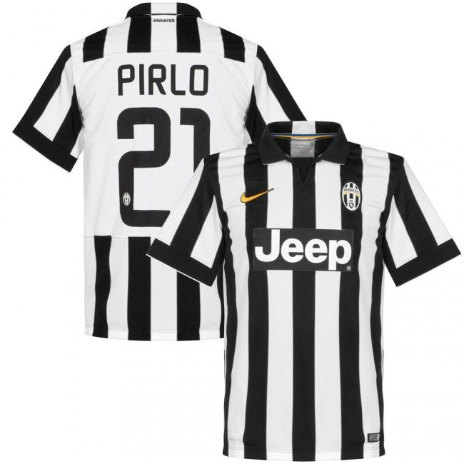 ... Mens 201415 Juventus Andrea Pirlo 21 Home Soccer Jersey Mens 201415  Juventus Andrea Pirlo 21 Home Italy Pirlo 21 2014 ... 133abf1e3