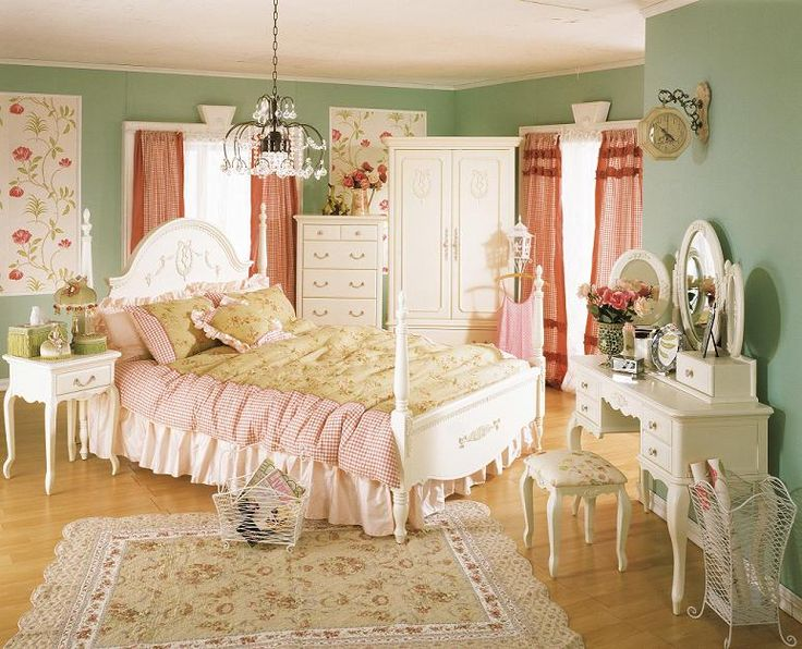 16 best Queen Anne Furniture/Inspiration images on Pinterest ...
