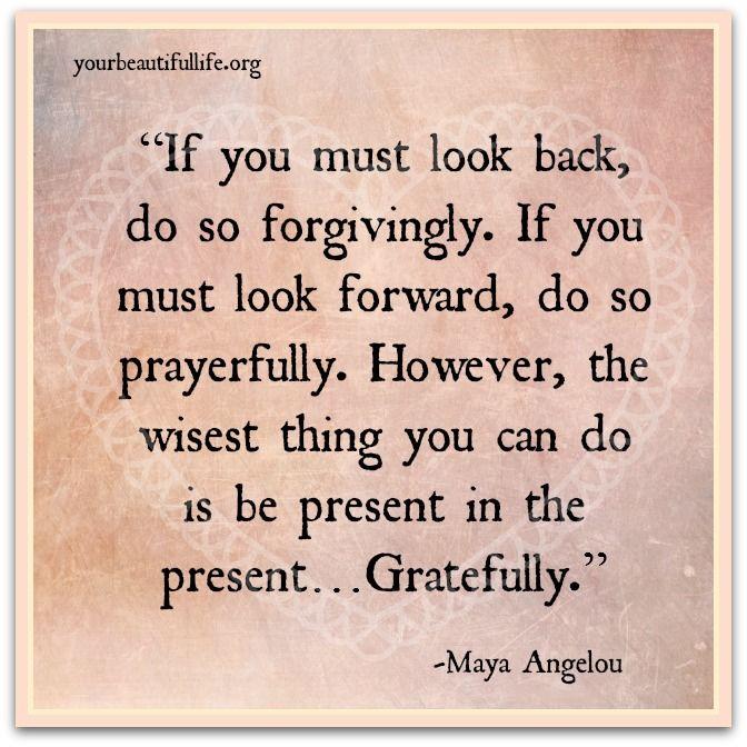 25+ Best Ideas About Forgiveness Prayer On Pinterest
