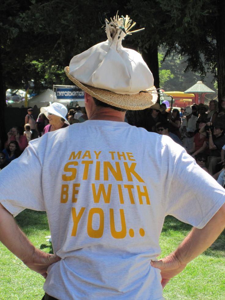 Gilroy, CA.  Home of the Garlic Festival.Warning Gif, Sadness Cry Gif, Random Gif, Sarcasm Gif, Angry Gif, Sadcri Gif