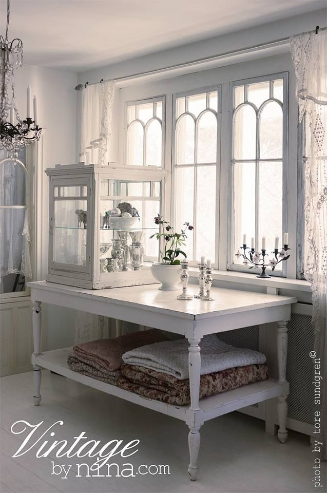 55 best nina hartmann images on pinterest home ideas white bedrooms and white people. Black Bedroom Furniture Sets. Home Design Ideas