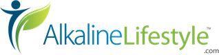 Alkaline-Lovely-Lentil-Soup