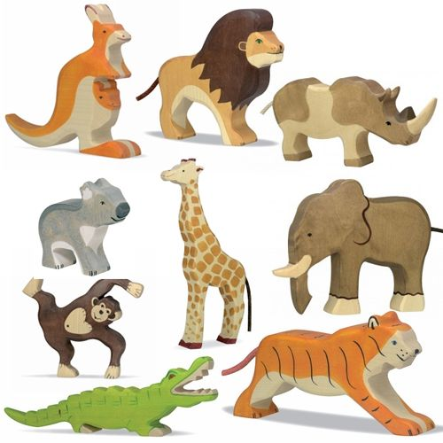 wooden toys - Google Search
