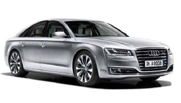 Hire Audi A8 Car Rental in Dubai, UAE. at Best price, Call on 00971509602777 for Booking.