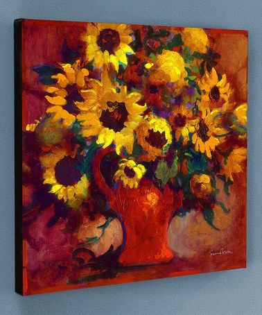 72 best Simon Bull images on Pinterest Art floral, Flower art and - new certificate of authenticity painting
