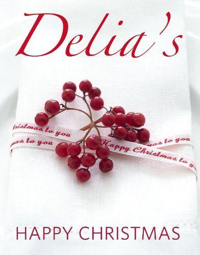 Delia's Happy Christmas by Delia Smith http://www.amazon.co.uk/dp/0091933064/ref=cm_sw_r_pi_dp_a-48ub12HYSWP