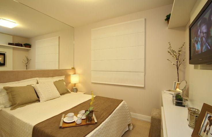 2260 mejores im genes sobre decoracion en pinterest - Vivir en un piso pequeno con ninos ...