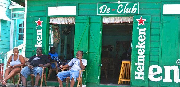 What is a Barbados Rum Shop: The Unofficial Guide @ http://barbados.org/blog/what-is-a-barbados-rum-shop-the-unofficial-guide/