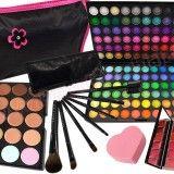 Set Cadou Makeup Magic