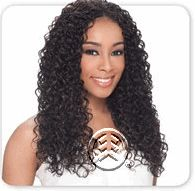 26 best freetress equal weaving hair images on pinterest curls freetress equal synthetic prime curl weaving hair 20 pmusecretfo Image collections