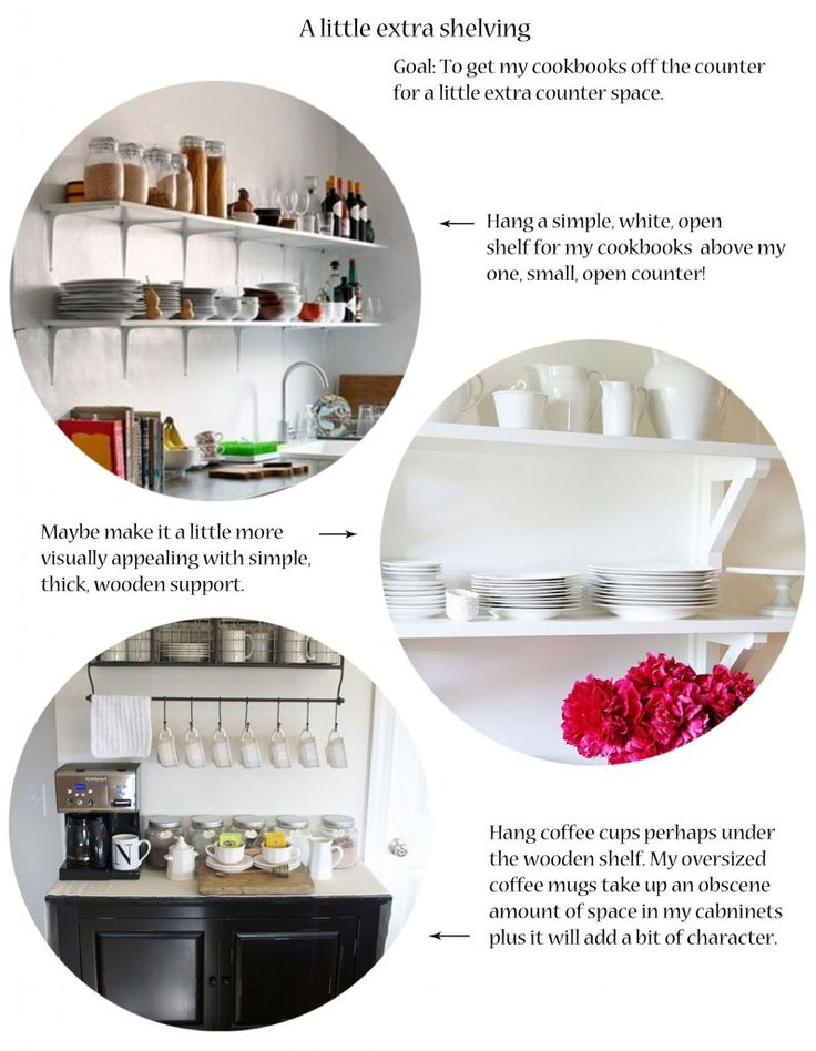 17 best Favourite ideas for Westhill Kitchen images on Pinterest - ikea küchenplaner online