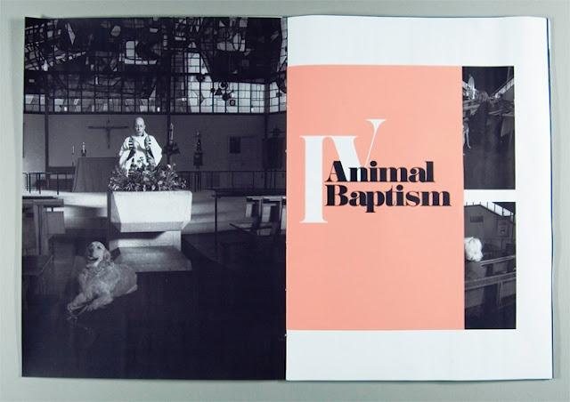 : Toms, Animal Baptisms, Books, Happy Birthday, Graphics Inspiration, Graphics Design, Image, Prints, Salmon Magazines