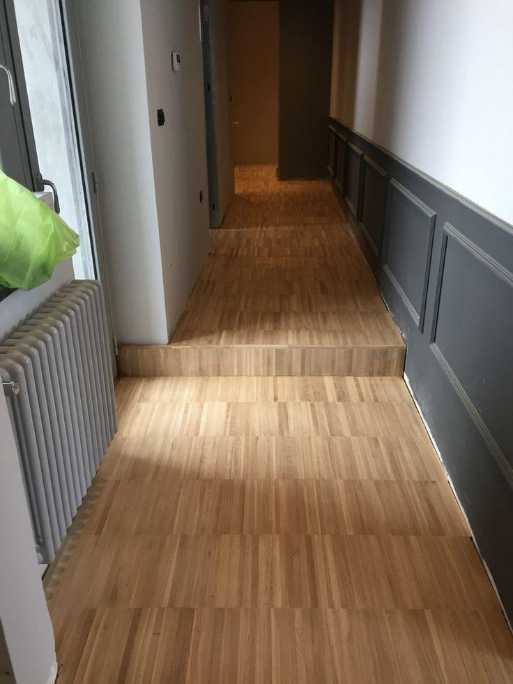 17 Best images about Parquet Flooring on Pinterest  Herringbone, Floors and Herringbone floors