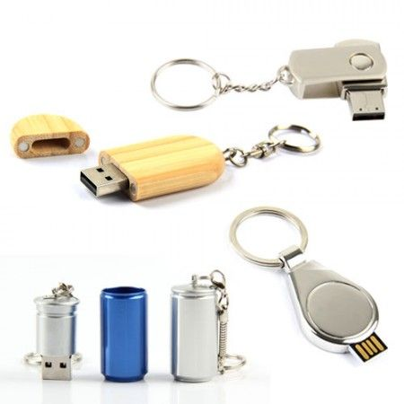 #Steigens #USB Dubai,#business corporate gifts,#branded promotional corporate gifts,#best corporate gifts,#notebook gifts in uae,#corporate banner pen