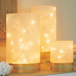 String Lights For Mantelpiece : 17+ best images about mantle ideas on Pinterest Mantels, Battery powered string lights and Mantles