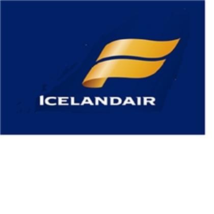 Icelandair Logo - Bing images  Icelandair Logo...